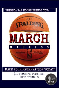 MarchMadness2016_tribeca-taphouse
