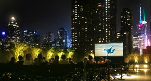 Rooftop-Film-Club-at-Yotel