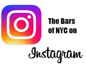 bars-of-newyork-instagram2016