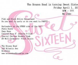 brazenhead-anniversary4-1-16
