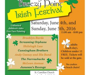 breezy-rockaway-irish-festival2016