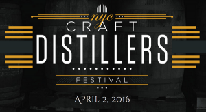 craft-distillers-festival4-2-16
