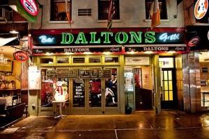 daltons_exterior