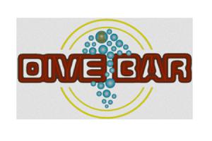 dive-bar300