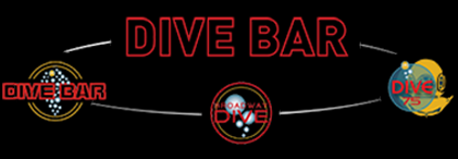 dive-bars-logo