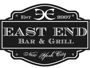 East End Bar