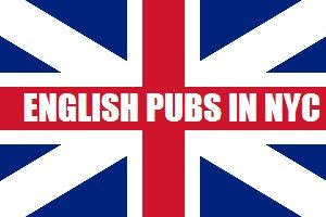 english-pubs-nyc
