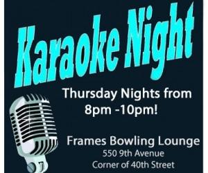 frames_karaoke-expressway