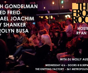 frontroom-comedy4-6-16
