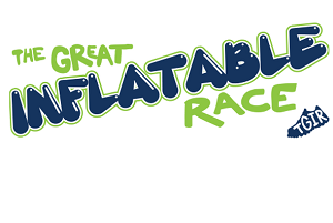 great-inflatable-race300
