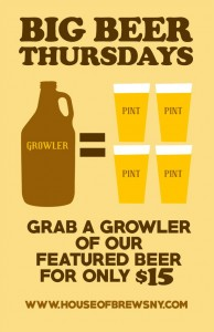 houseofbrews-big-beer-thursday