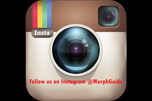 instagram-follow-us
