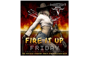 johnnyutahs-fireitup-friday-300