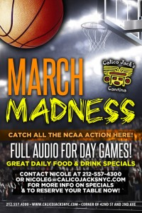 marchmadness2016_calicojacks