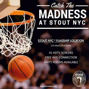 marchmadness2016_stout