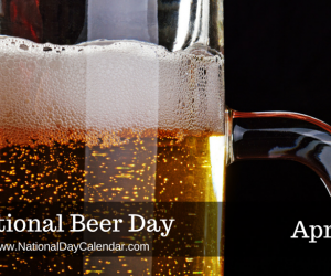 national-beer-day-april-7