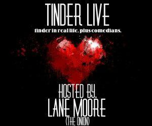 tinder-live-3