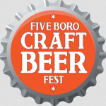 5-boro-craft-beer-fest