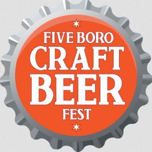 5-boro-craft-beer-fest