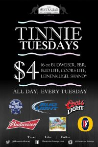 australian-tinnie-tuesdays