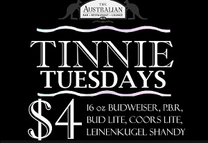 australian-tinnie-tuesdays300
