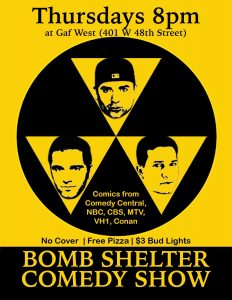 bomb-shelter-comedy2