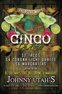 cincodemayo2016_johnnyutahs