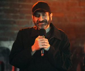 dave-attell