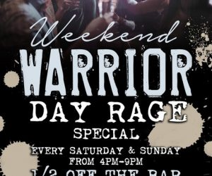 irishexit-weekend-warrior