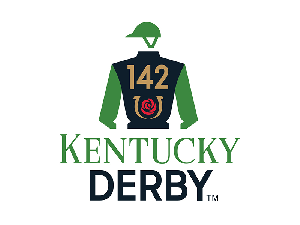 kentucky-derby142