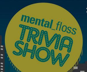mental-floss-trivia-show2016