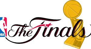 nba-finals2016