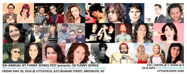 nyc-funny-song-fest2016