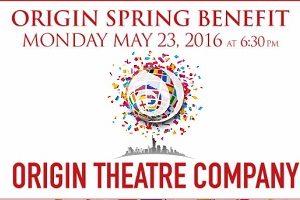 origin-theatre5-23-16-300