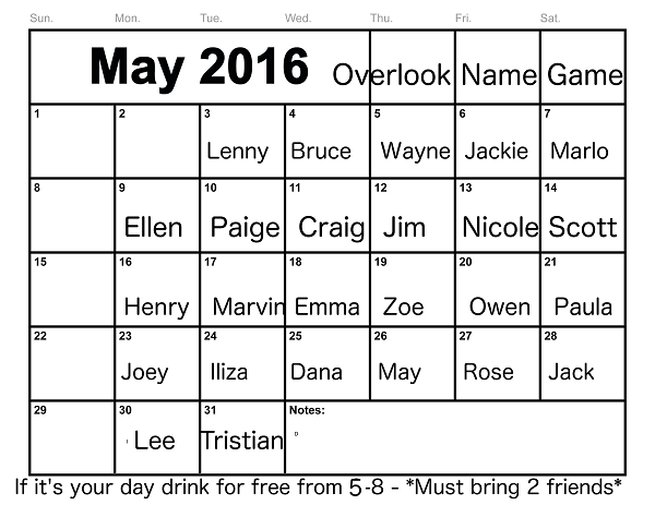 overlook_namegame_may2016
