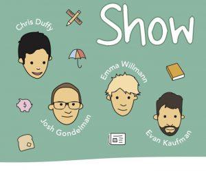 sensible-show
