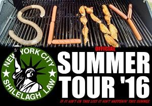 shilelagh-law-summer2016-300