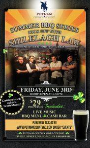 shilelagh-law6-3-16