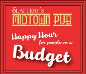 slatterys_happy-hour300