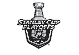 stanley-cup-2016