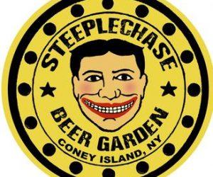 steeplechase-beergarden