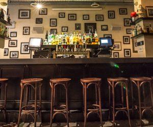 the-liberty-bar