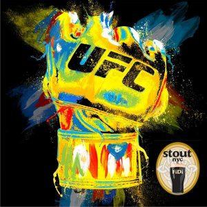 ufc_stout-fidi