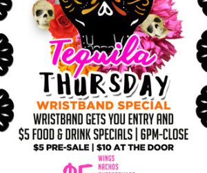 calico-jacks_tequila-thursdays
