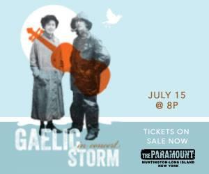 gaelic-storm7-15-16