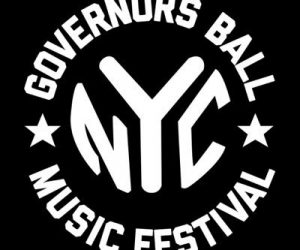 governors-ball-music-festival
