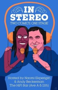 in-stereo-comedy2