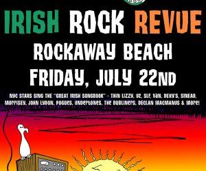 irish-rock-revue-rockaway2016