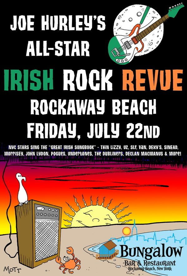 irish-rock-revue-rockaway2016