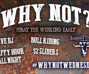 johnnyutahs-why-not-wednesday